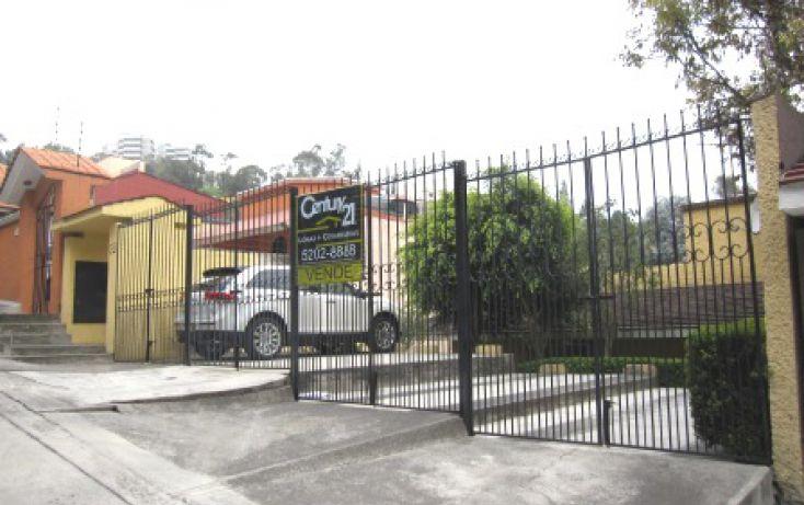 Foto de casa en venta en bosque de quiroga, bosques de la herradura, huixquilucan, estado de méxico, 1717496 no 01
