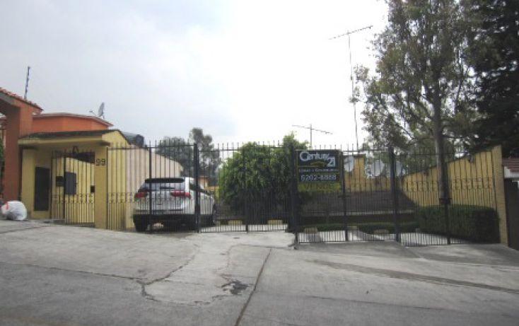 Foto de casa en venta en bosque de quiroga, bosques de la herradura, huixquilucan, estado de méxico, 1717496 no 02