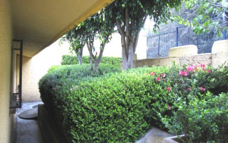 Foto de casa en venta en bosque de quiroga, bosques de la herradura, huixquilucan, estado de méxico, 1717496 no 03