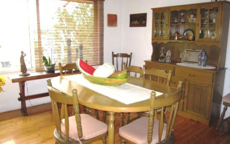 Foto de casa en venta en bosque de quiroga, bosques de la herradura, huixquilucan, estado de méxico, 1717496 no 10