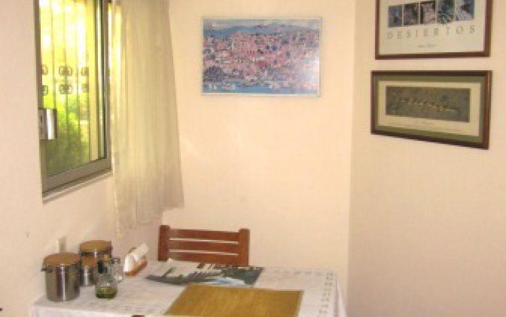 Foto de casa en venta en bosque de quiroga, bosques de la herradura, huixquilucan, estado de méxico, 1717496 no 14