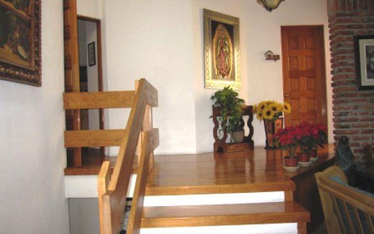 Foto de casa en venta en bosque de quiroga, bosques de la herradura, huixquilucan, estado de méxico, 1717496 no 16