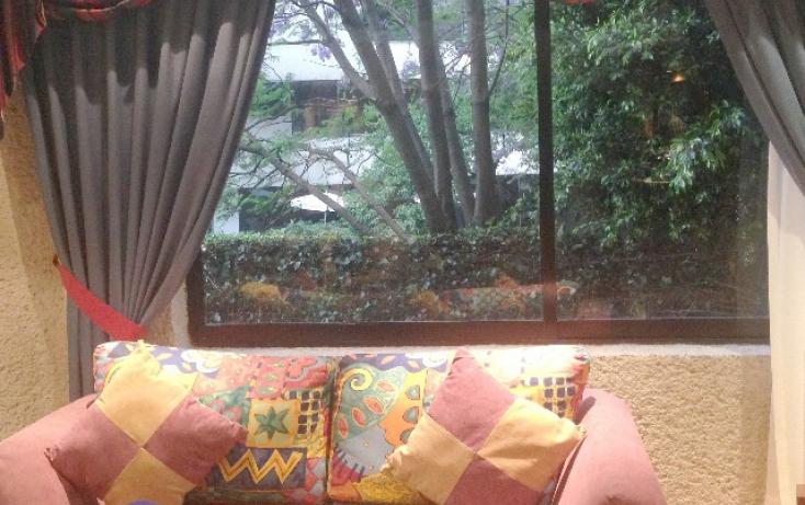 Foto de departamento en venta en bosque de radiatas, bosque de las lomas, miguel hidalgo, df, 924779 no 03