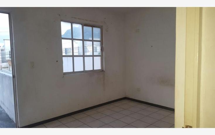 Foto de casa en venta en  604, bosques de santa catarina, santa catarina, nuevo león, 2007402 No. 10