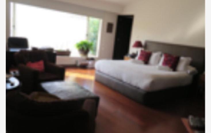 Foto de casa en venta en bosque de robles 1, bosques de las lomas, cuajimalpa de morelos, distrito federal, 2925471 No. 01