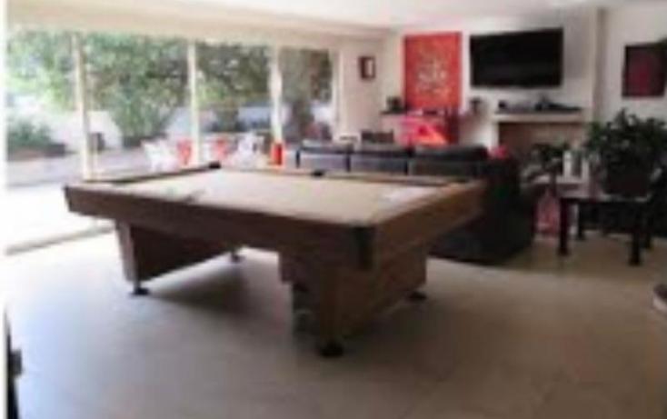 Foto de casa en venta en bosque de robles 1, bosques de las lomas, cuajimalpa de morelos, distrito federal, 2925471 No. 03