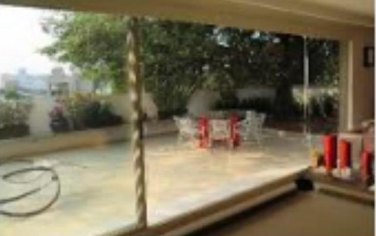 Foto de casa en venta en bosque de robles 1, bosques de las lomas, cuajimalpa de morelos, distrito federal, 2925471 No. 04