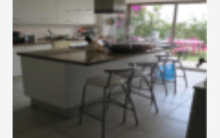 Foto de casa en venta en bosque de robles 1, bosques de las lomas, cuajimalpa de morelos, distrito federal, 2925471 No. 06