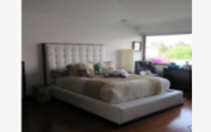 Foto de casa en venta en bosque de robles 1, bosques de las lomas, cuajimalpa de morelos, distrito federal, 2925471 No. 07