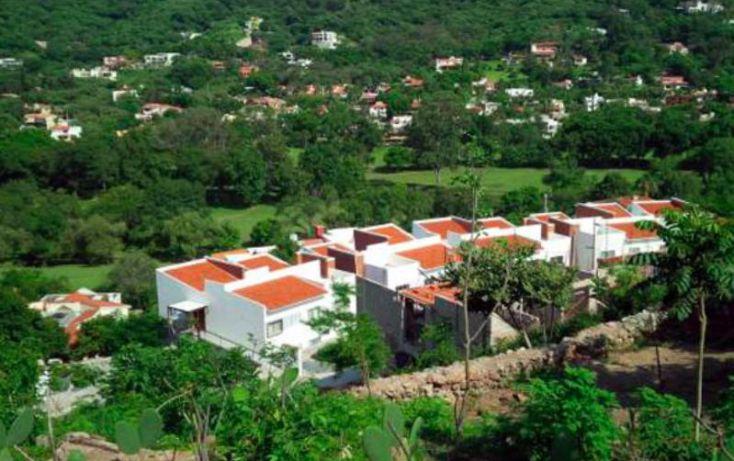 Foto de terreno habitacional en venta en bosque de san isidro 2225, bosques de san isidro, zapopan, jalisco, 1947406 no 01