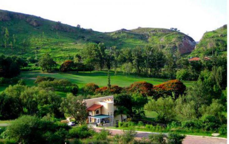 Foto de terreno habitacional en venta en bosque de san isidro 2225, bosques de san isidro, zapopan, jalisco, 1947406 no 02