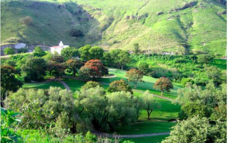 Foto de terreno habitacional en venta en bosque de san isidro 2225, bosques de san isidro, zapopan, jalisco, 1947406 no 03