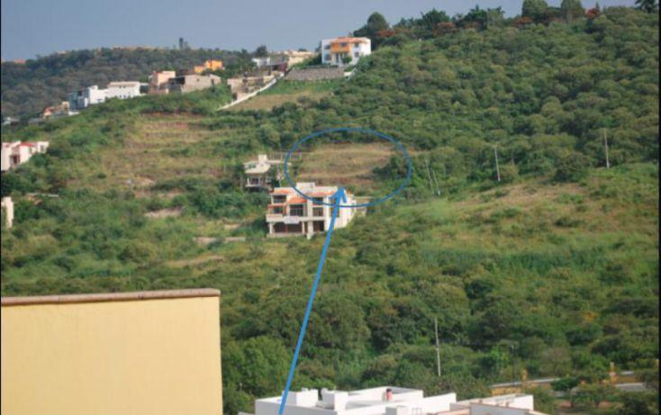 Foto de terreno habitacional en venta en bosque de san isidro 2225, bosques de san isidro, zapopan, jalisco, 1947406 no 04