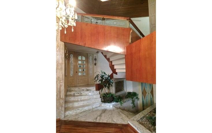 Foto de casa en venta en bosque de sauces , bosque de las lomas, miguel hidalgo, distrito federal, 2766458 No. 08
