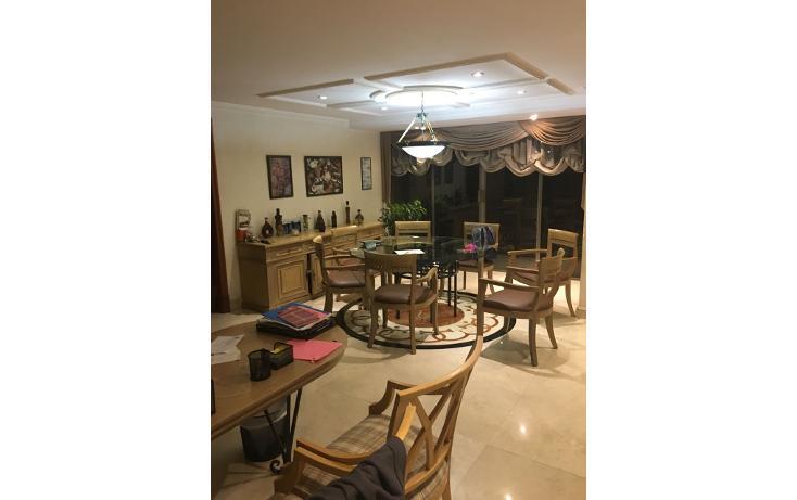 Foto de departamento en renta en bosque de tamarindos 106, bosques de las lomas, cuajimalpa de morelos, distrito federal, 2850427 No. 08