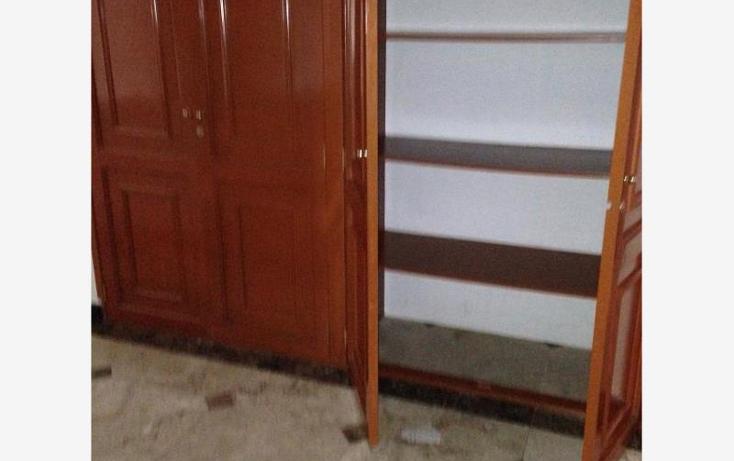 Foto de departamento en venta en bosque de tamarindos nonumber, bosques de las lomas, cuajimalpa de morelos, distrito federal, 1147049 No. 20