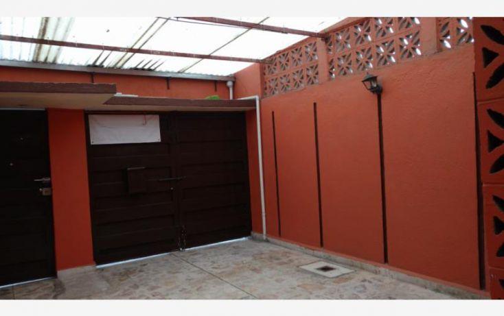 Foto de casa en venta en bosque de tanger 10, bosques de aragón, nezahualcóyotl, estado de méxico, 1984600 no 01