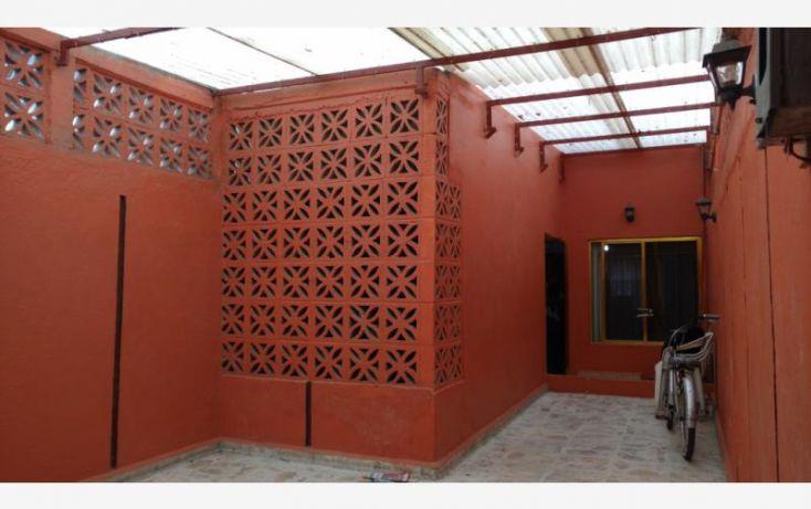 Foto de casa en venta en bosque de tanger 10, bosques de aragón, nezahualcóyotl, estado de méxico, 1984600 no 03