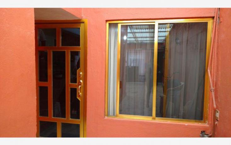 Foto de casa en venta en bosque de tanger 10, bosques de aragón, nezahualcóyotl, estado de méxico, 1984600 no 36