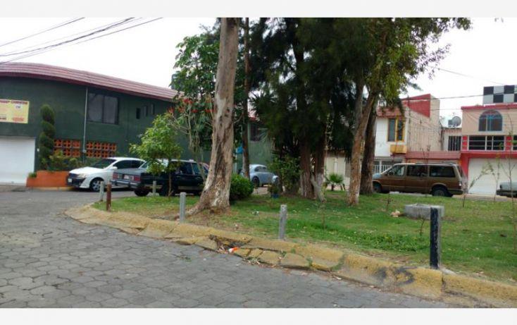 Foto de casa en venta en bosque de tanger 10, bosques de aragón, nezahualcóyotl, estado de méxico, 1984600 no 38