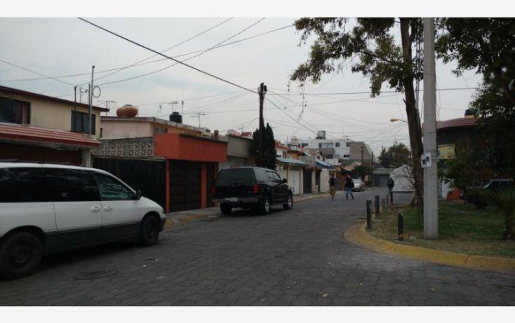 Foto de casa en venta en bosque de tanger 10, bosques de aragón, nezahualcóyotl, estado de méxico, 1984600 no 40