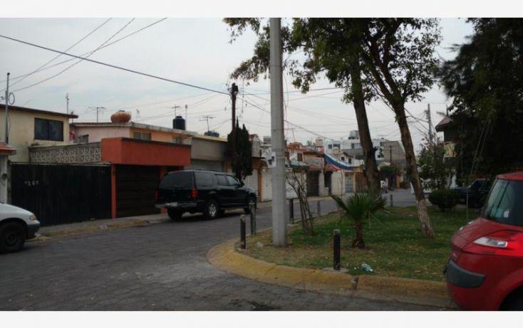 Foto de casa en venta en bosque de tanger 10, bosques de aragón, nezahualcóyotl, estado de méxico, 1984600 no 41