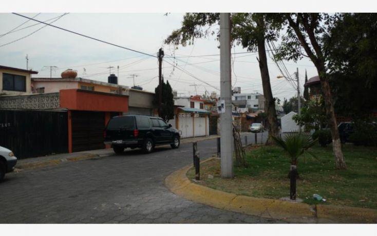 Foto de casa en venta en bosque de tanger 10, bosques de aragón, nezahualcóyotl, estado de méxico, 1984600 no 42