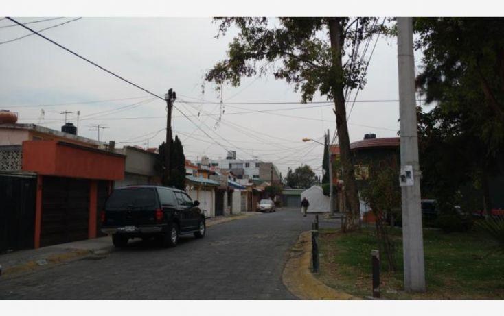 Foto de casa en venta en bosque de tanger 10, bosques de aragón, nezahualcóyotl, estado de méxico, 1984600 no 43