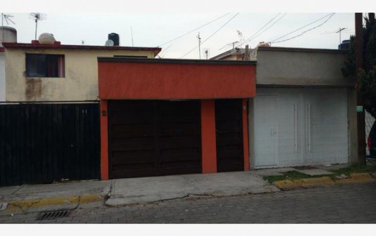 Foto de casa en venta en bosque de tanger 10, bosques de aragón, nezahualcóyotl, estado de méxico, 1984600 no 46