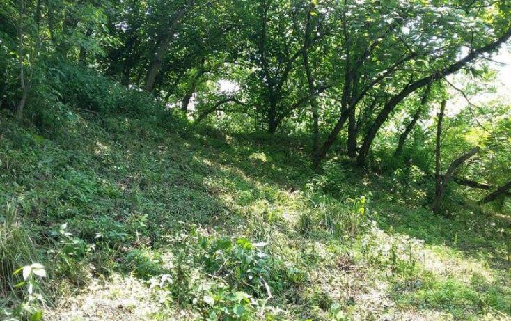 Foto de terreno habitacional en venta en bosque de tapalpa 1, bosques de san isidro, zapopan, jalisco, 1725474 no 02