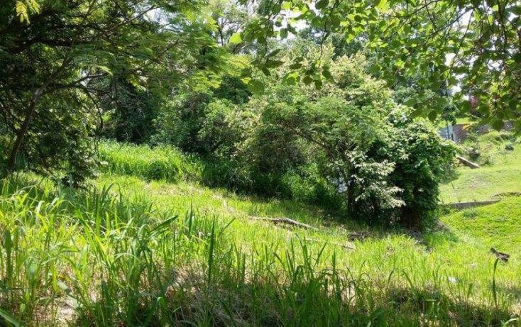 Foto de terreno habitacional en venta en bosque de tapalpa 1, bosques de san isidro, zapopan, jalisco, 1725474 no 04