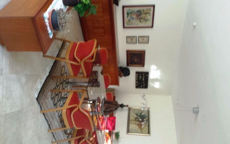 Foto de departamento en venta en bosque de tejocotes, bosques de las lomas, cuajimalpa de morelos, df, 1408601 no 05