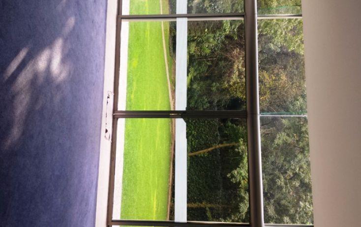 Foto de departamento en venta en bosque de tejocotes, bosques de las lomas, cuajimalpa de morelos, df, 1408601 no 18