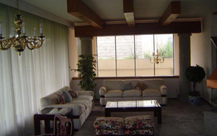 Foto de casa en venta en bosque de tilos, bosque de las lomas, miguel hidalgo, df, 1517800 no 01