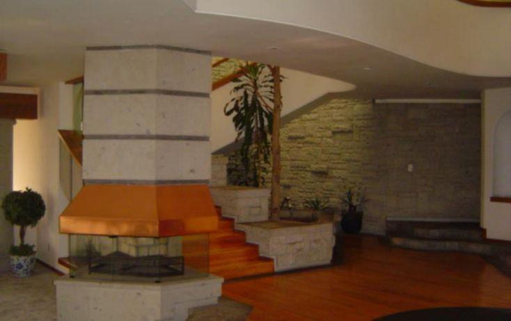Foto de casa en venta en bosque de tilos, bosque de las lomas, miguel hidalgo, df, 1517800 no 02