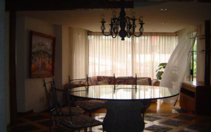 Foto de casa en venta en bosque de tilos, bosque de las lomas, miguel hidalgo, df, 1517800 no 03
