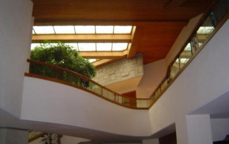 Foto de casa en venta en bosque de tilos, bosque de las lomas, miguel hidalgo, df, 1517800 no 04