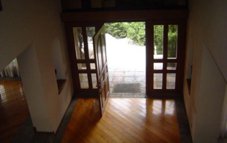 Foto de casa en venta en bosque de tilos, bosque de las lomas, miguel hidalgo, df, 1517800 no 06