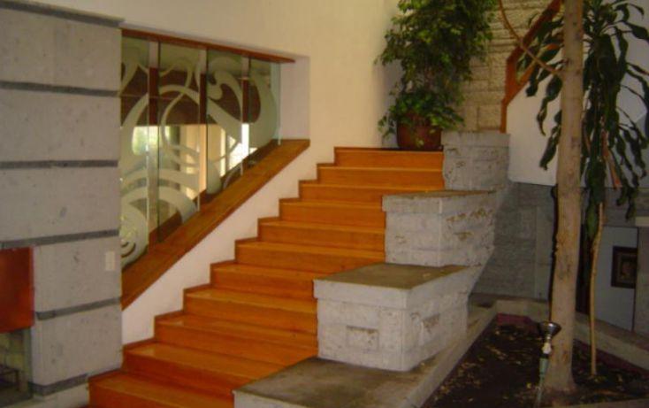 Foto de casa en venta en bosque de tilos, bosque de las lomas, miguel hidalgo, df, 1517800 no 07