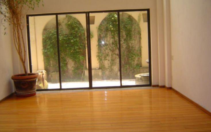 Foto de casa en venta en bosque de tilos, bosque de las lomas, miguel hidalgo, df, 1517800 no 08
