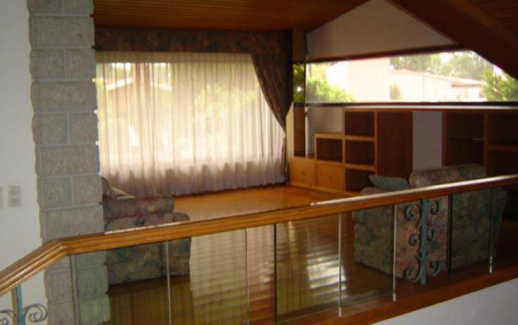 Foto de casa en venta en bosque de tilos, bosque de las lomas, miguel hidalgo, df, 1517800 no 09