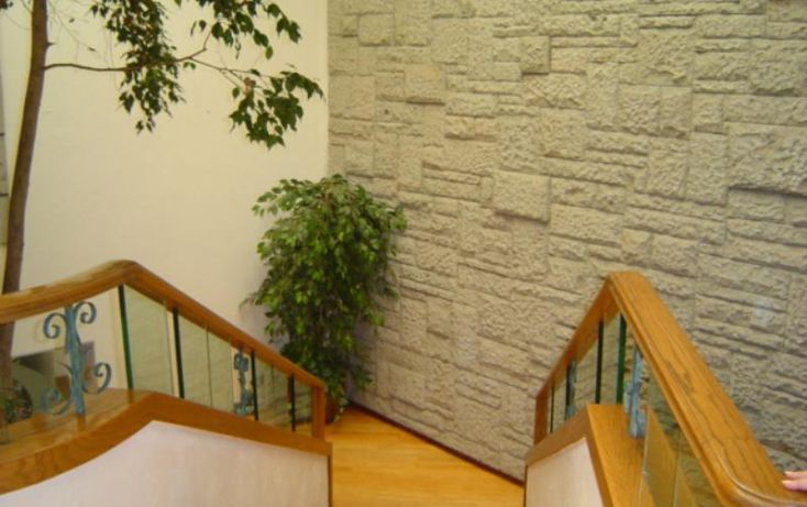 Foto de casa en venta en bosque de tilos, bosque de las lomas, miguel hidalgo, df, 1517800 no 10