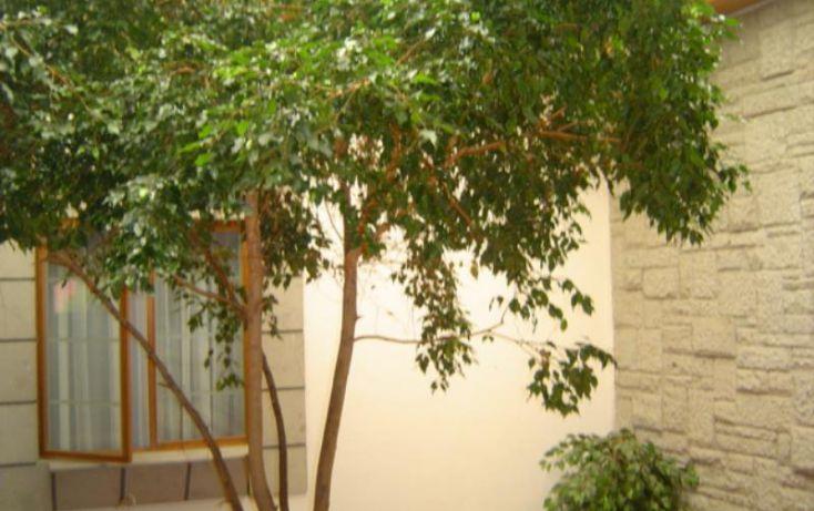 Foto de casa en venta en bosque de tilos, bosque de las lomas, miguel hidalgo, df, 1517800 no 11