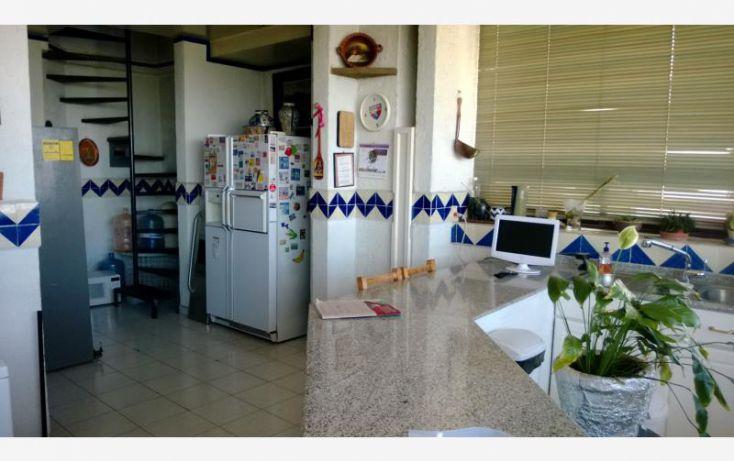 Foto de casa en venta en bosque de toronjos 1, cumbres reforma, cuajimalpa de morelos, df, 1473361 no 05