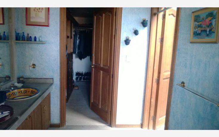 Foto de casa en venta en bosque de toronjos 1, cumbres reforma, cuajimalpa de morelos, df, 1473361 no 08
