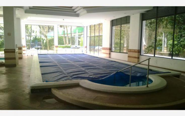 Foto de casa en venta en bosque de toronjos 1, cumbres reforma, cuajimalpa de morelos, df, 1473361 no 18