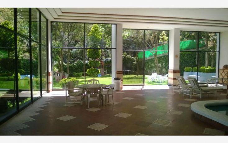 Foto de casa en venta en bosque de toronjos 1, cumbres reforma, cuajimalpa de morelos, df, 1473361 no 23