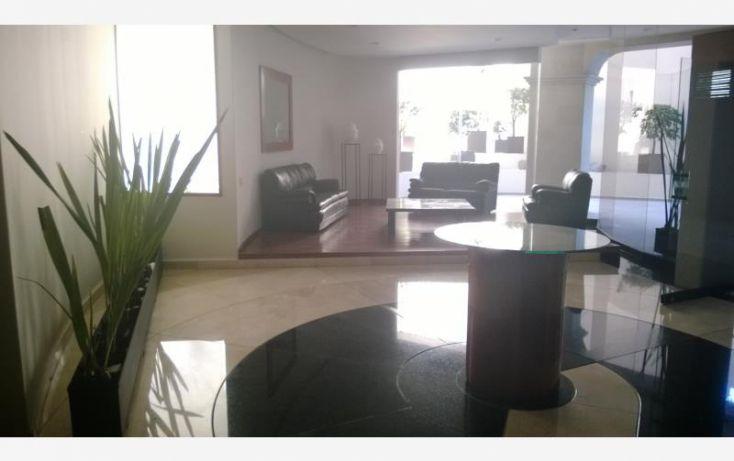 Foto de casa en venta en bosque de toronjos 1, cumbres reforma, cuajimalpa de morelos, df, 1473361 no 29