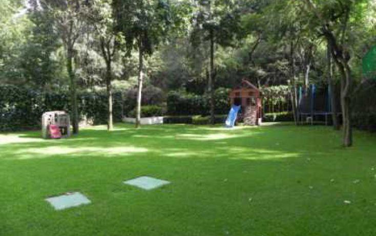 Foto de departamento en venta en bosque de toronjos, bosques de las lomas, cuajimalpa de morelos, df, 87129 no 15