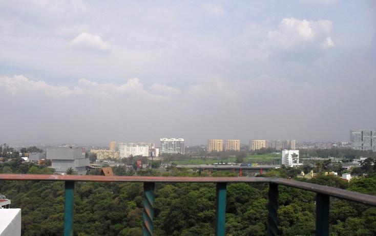 Foto de departamento en venta en  , bosques de las lomas, cuajimalpa de morelos, distrito federal, 1705764 No. 35
